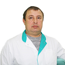 Набиуллин Олег Равильевич